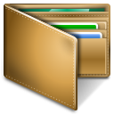 1324551730_kwallet.png