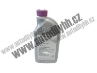 Nemrznouci smes 1.5 l do -35c