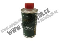 Arva bezoplachova 500 ml
